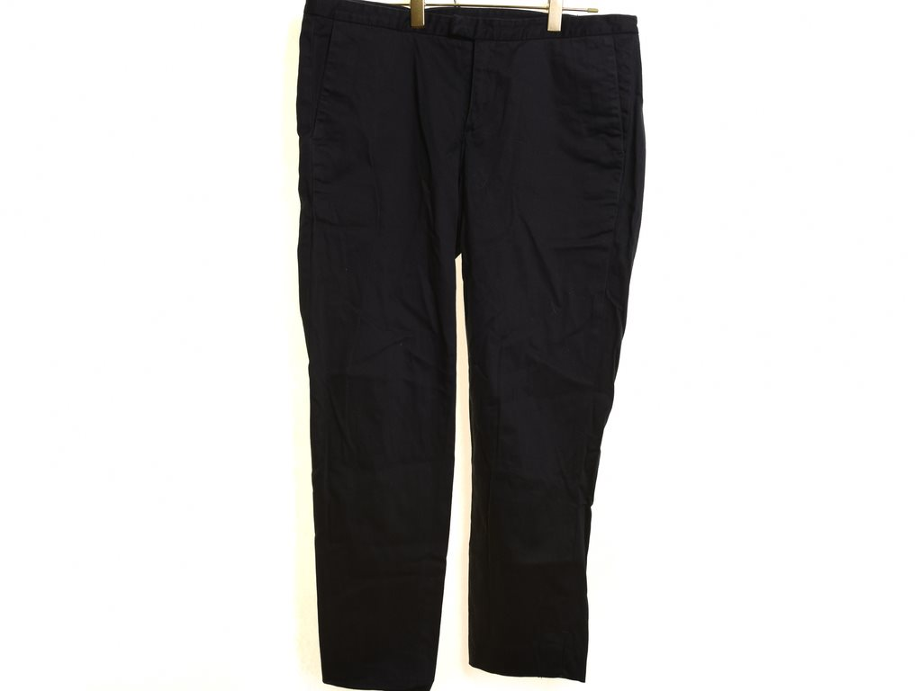 Inwear e592f7916e523