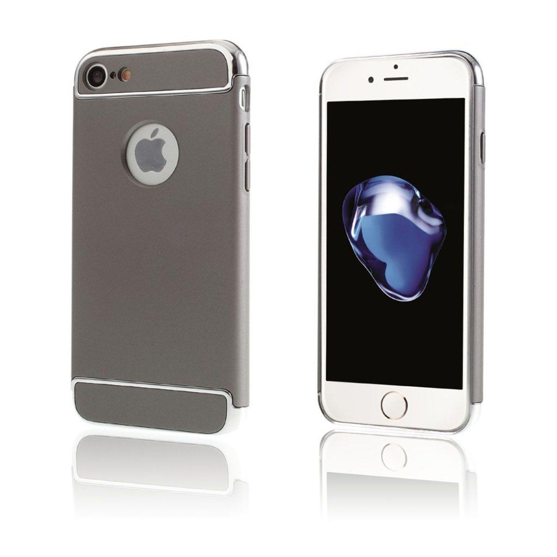 Ulrich Hårdplast Skal till iPhone 7   8 -.. (269737369) ᐈ WePack på ... 6e491eb0f7239
