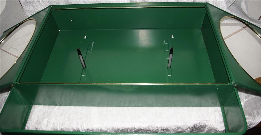 Retro badrumsskåp runda speglar på Tradera com Badrumsmöbler Möbler