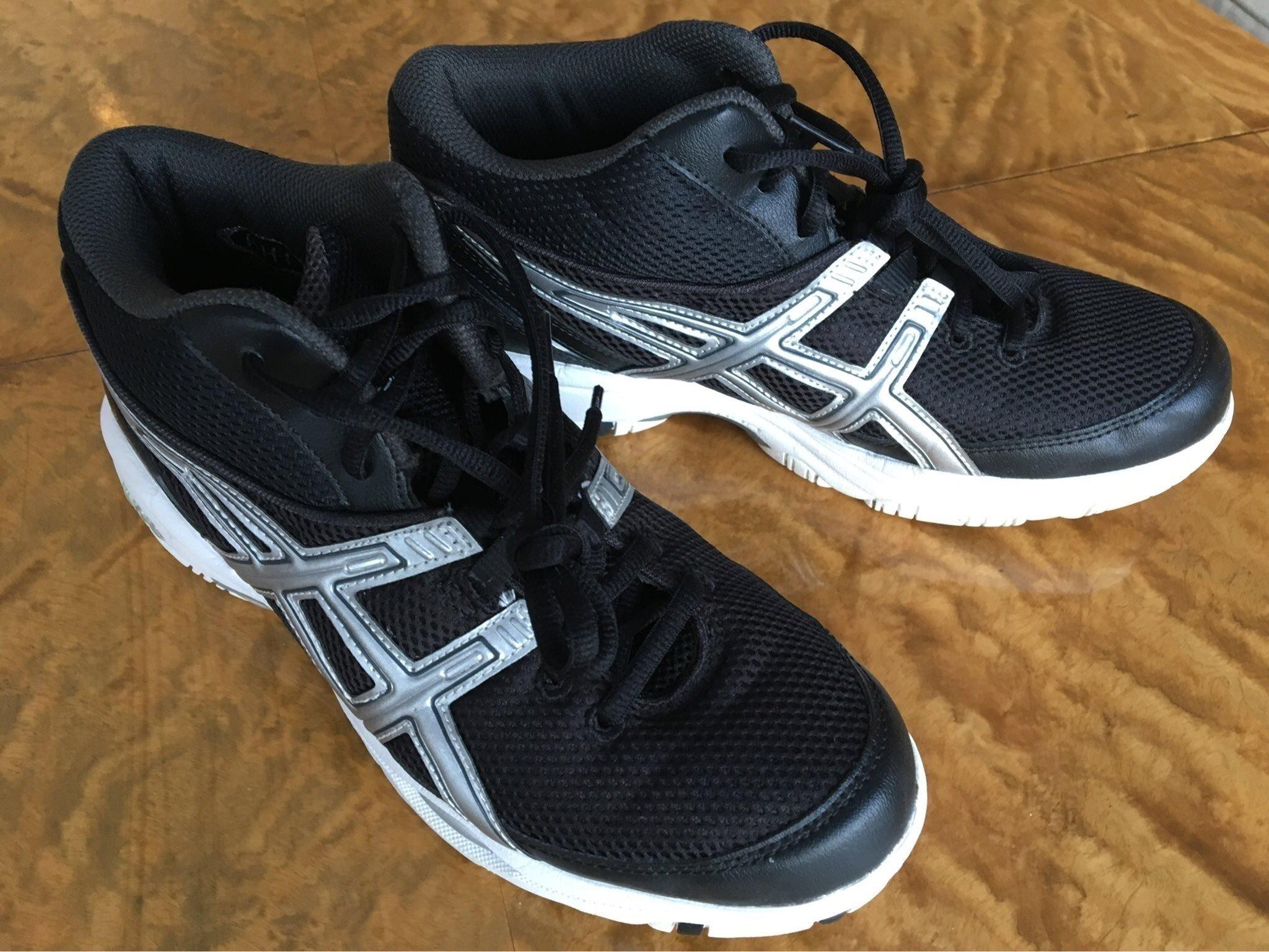söt snygg 2018 sneakers asics aeroshape ddesigns.se