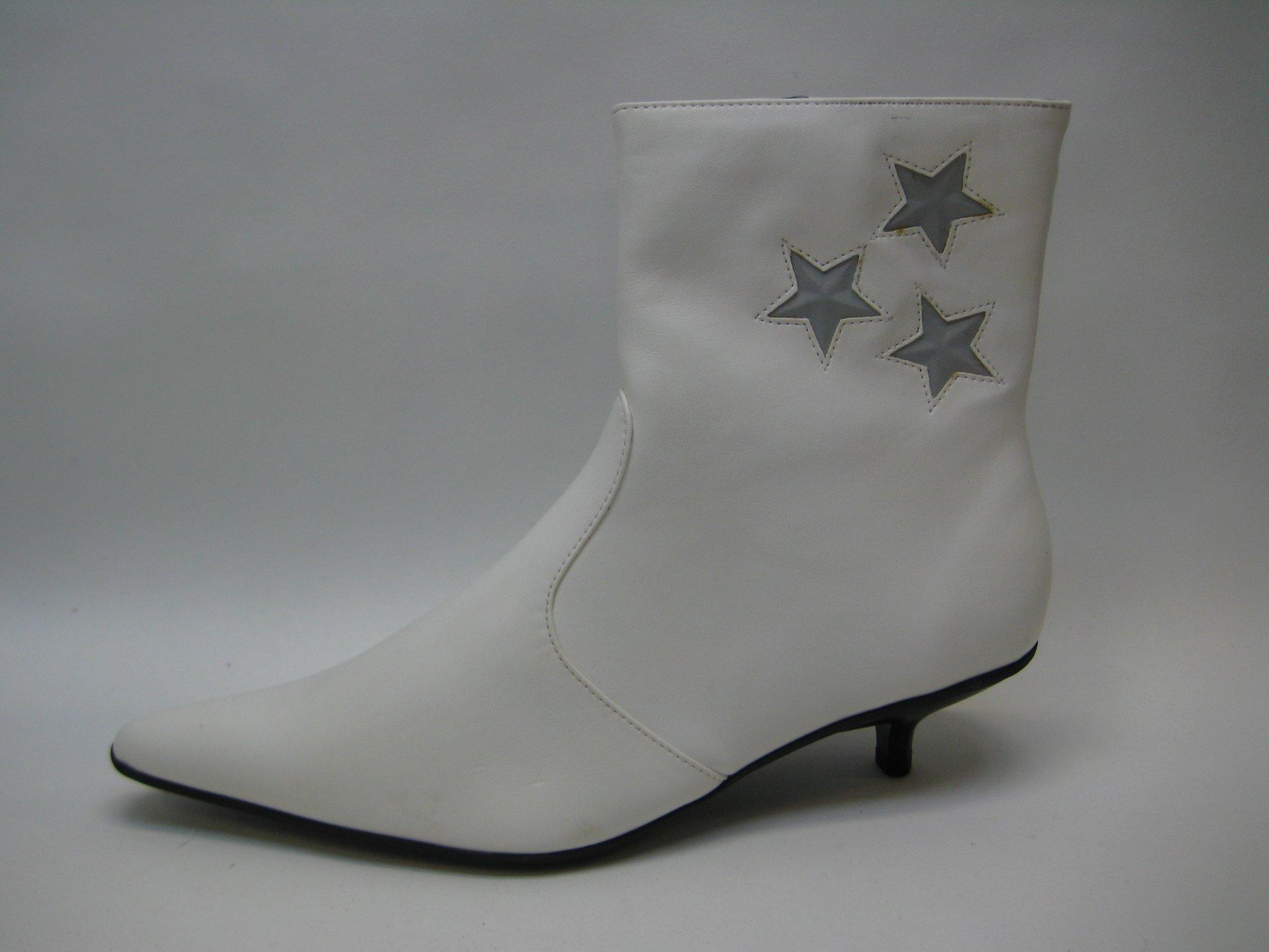 Boots (Retro) stövel vintage OBS! Rea (394564346) ᐈ