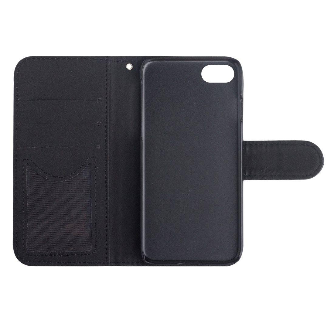 Plånboksfodral för iPhone 7 - Konstläder .. (272051478) ᐈ Braoha på ... 8e8106ddbfddd