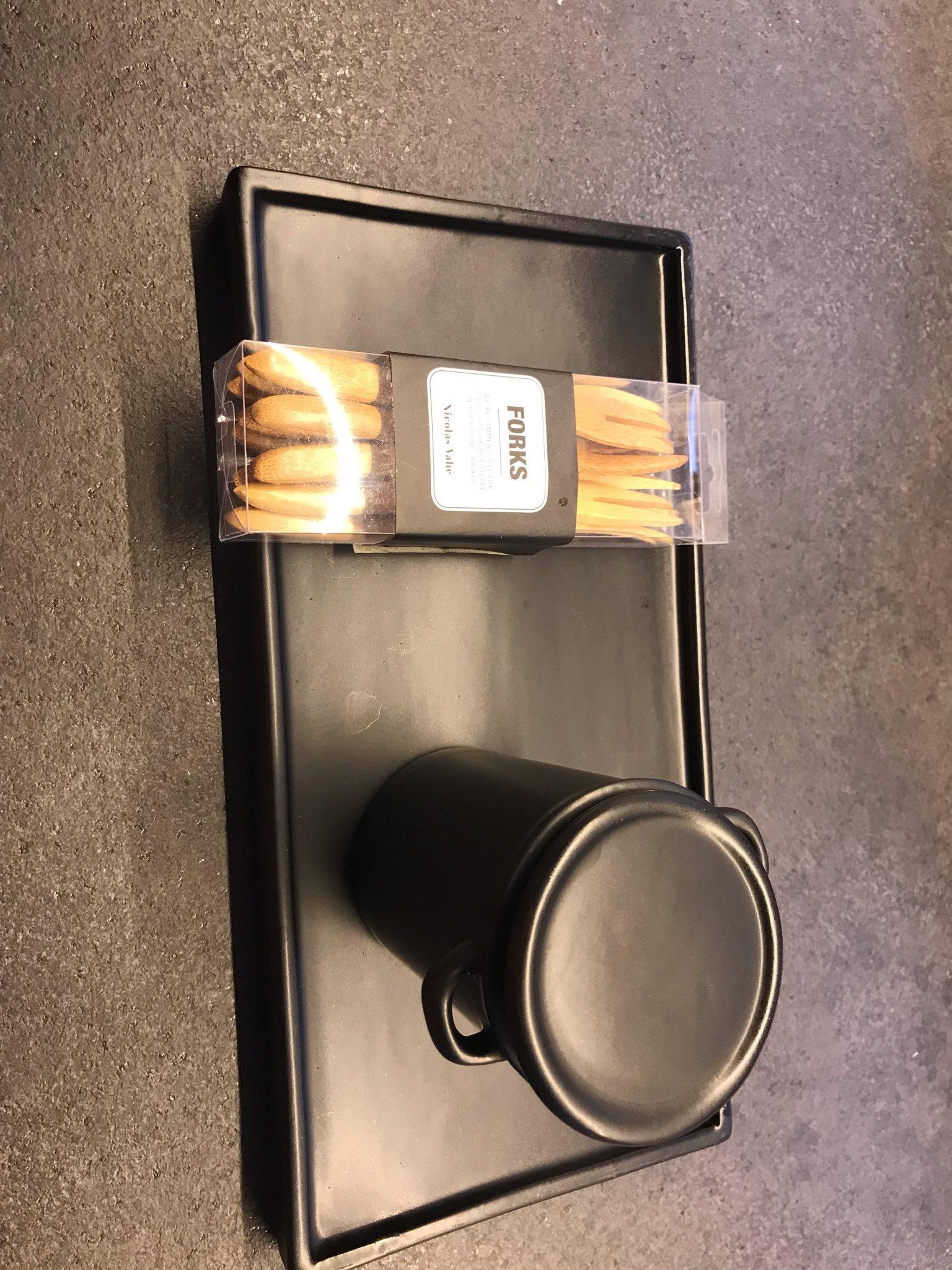 fondue choklad köpa