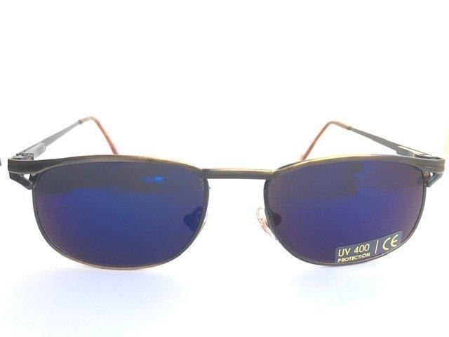 förhandsvisning av ingen försäljningsskatt bäst Solglasögon Glasögon CE-Märkta UV .. (381652408) ᐈ AckesTradenet ...