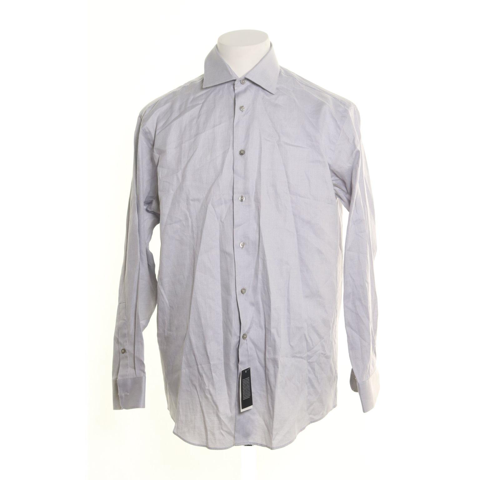 Calvin klein skjorta 2f11b591983dd