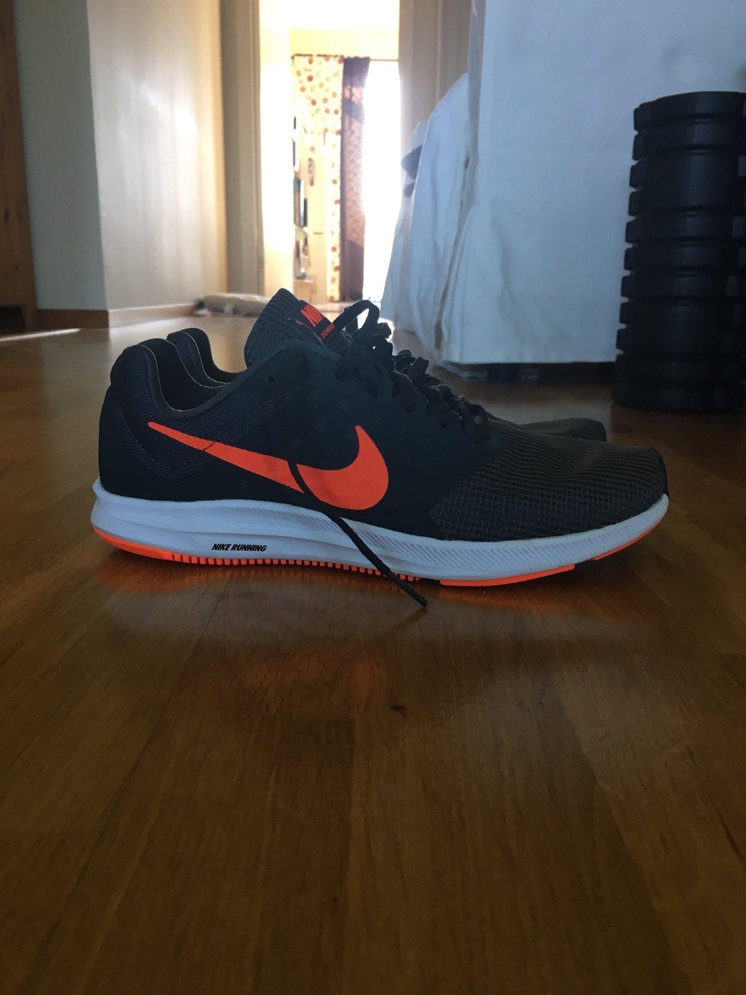uk availability f35b6 6e215 Running Running 321028577 Skor Skor Nike 42 Storlek PBxaqWdq