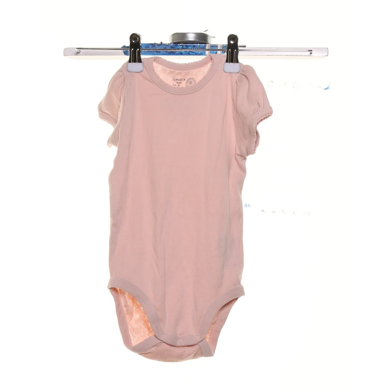 Lindex Baby 42a808ac0ecd6