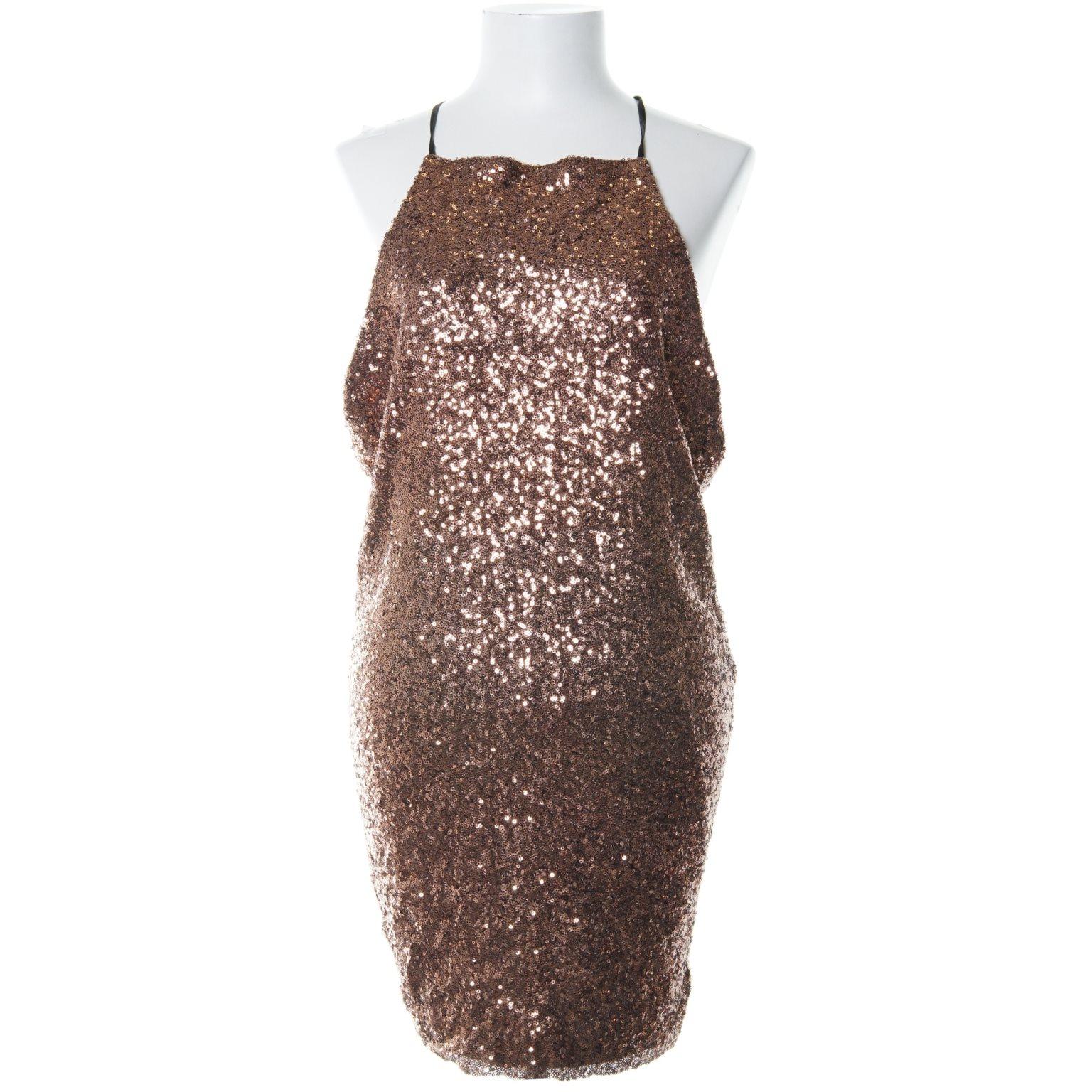 rebecca stella klänning storlek