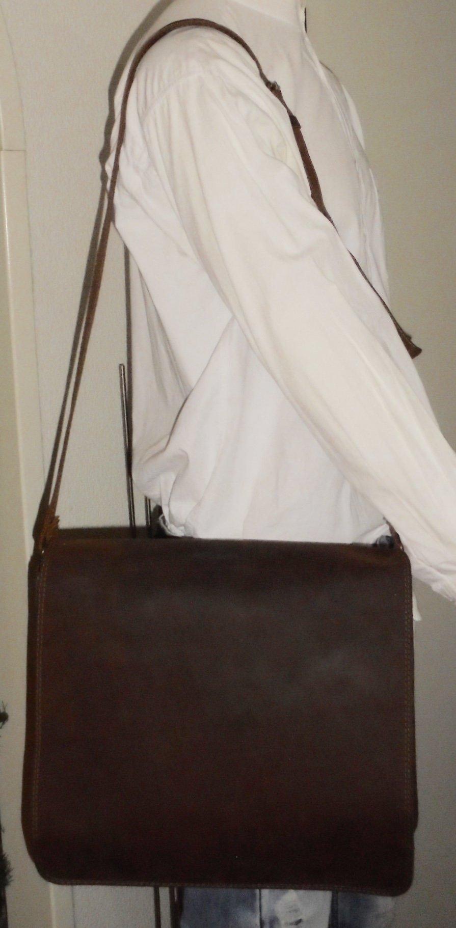 Vintage Super fin,Stor,Italiensk , Högkvalitet.. (351006830