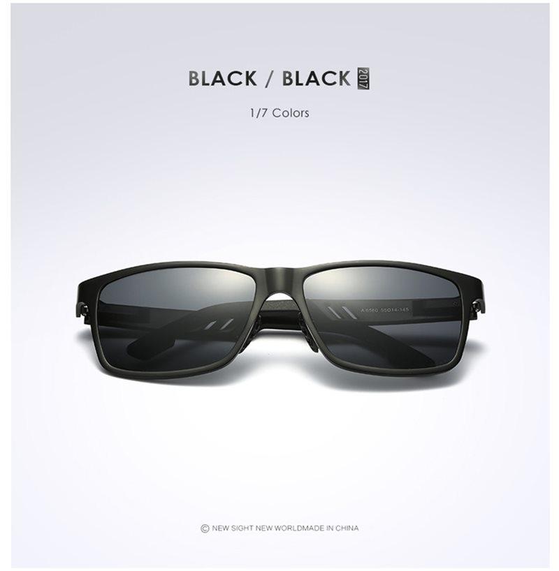 Solglasögon Glasögon Herr Sommar 2018.. (317922804) ᐈ Webmasters på ... b6429f70cd805