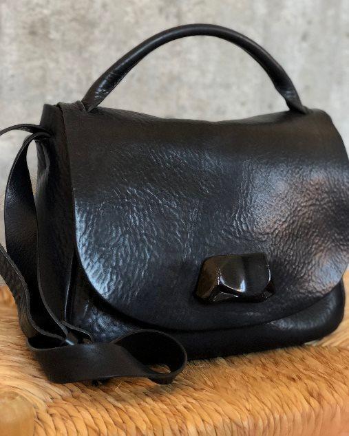 acne scale väska