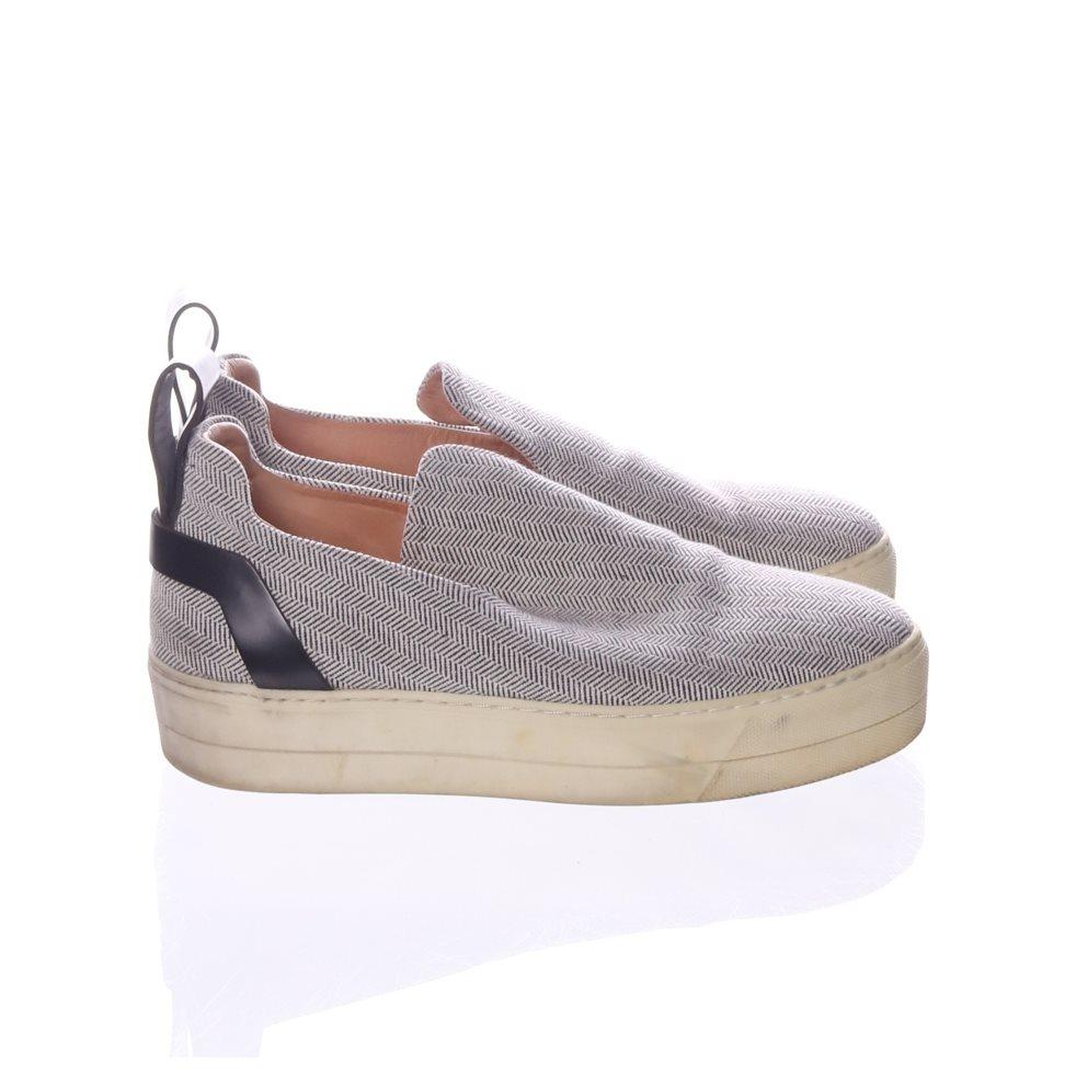malene birger skor