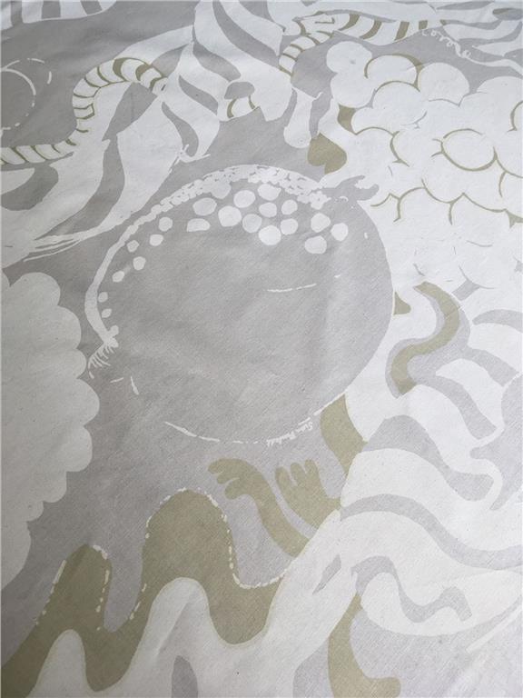 Bildresultat för sven fristedt frost i trädgården