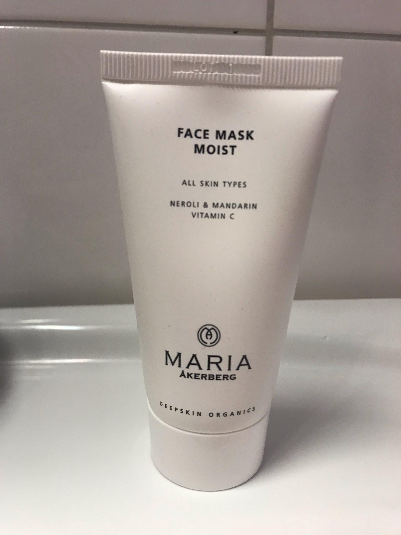 köpa maria åkerberg