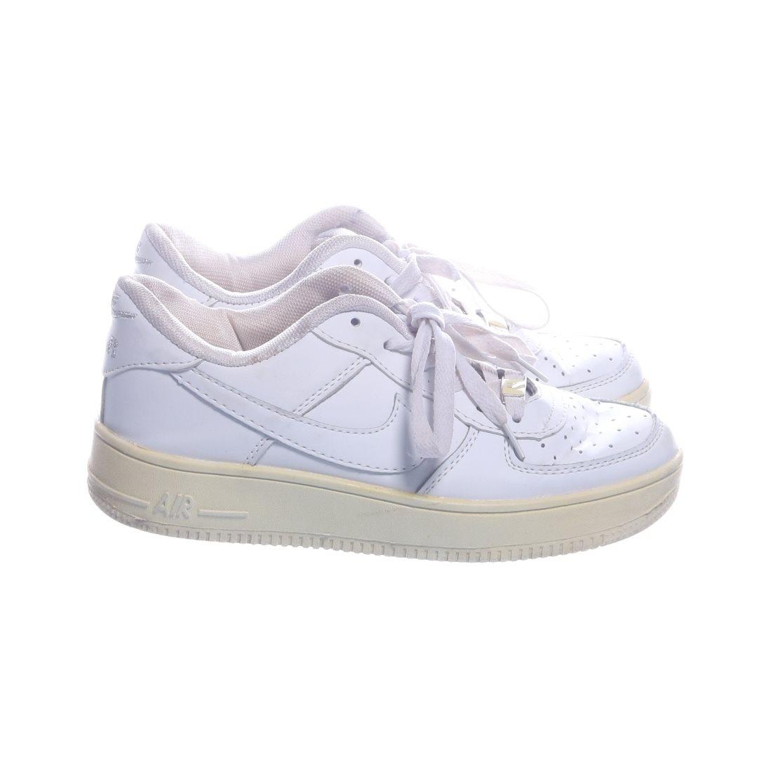 reputable site 7eaf9 2454f Nike Air Max, Sneakers, Strl  37, Vit