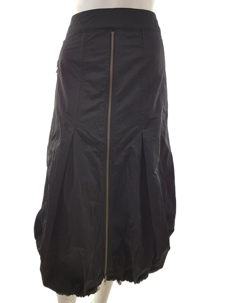 Pardon size 44 New! Black.. (327753040) ᐈ