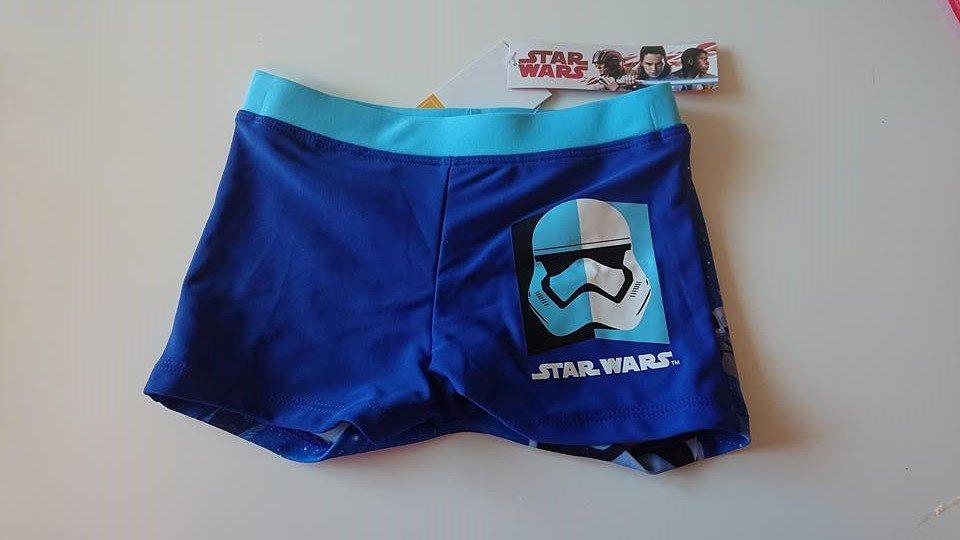 star wars badbyxor