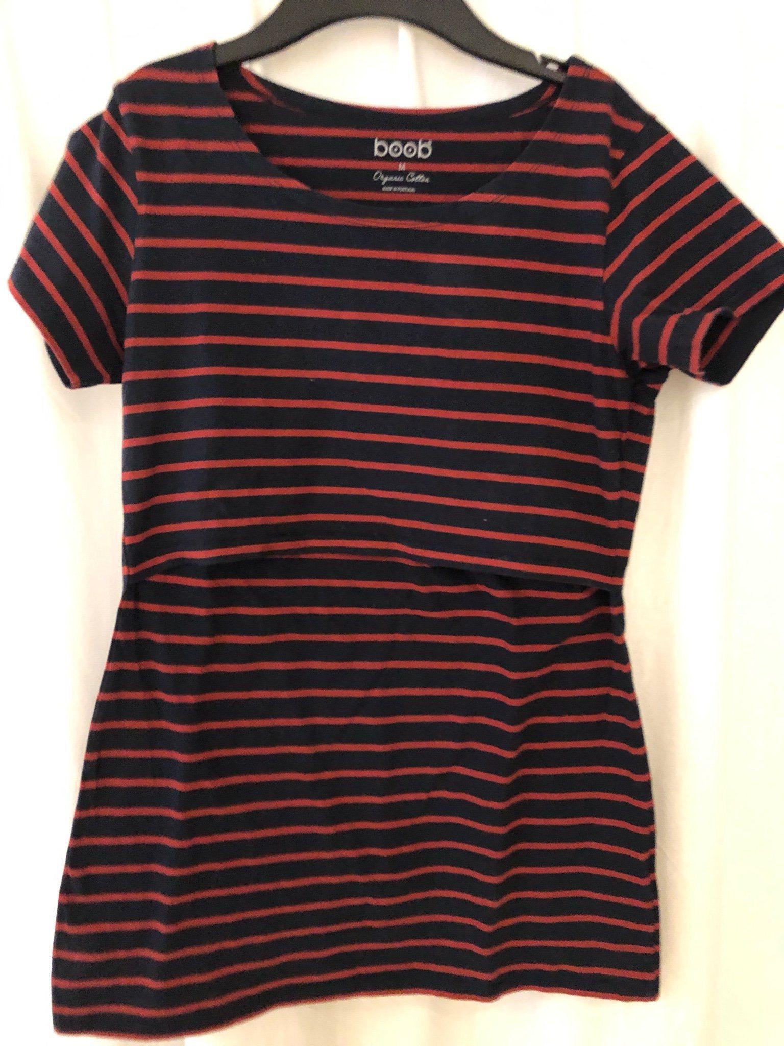 amnings t shirt