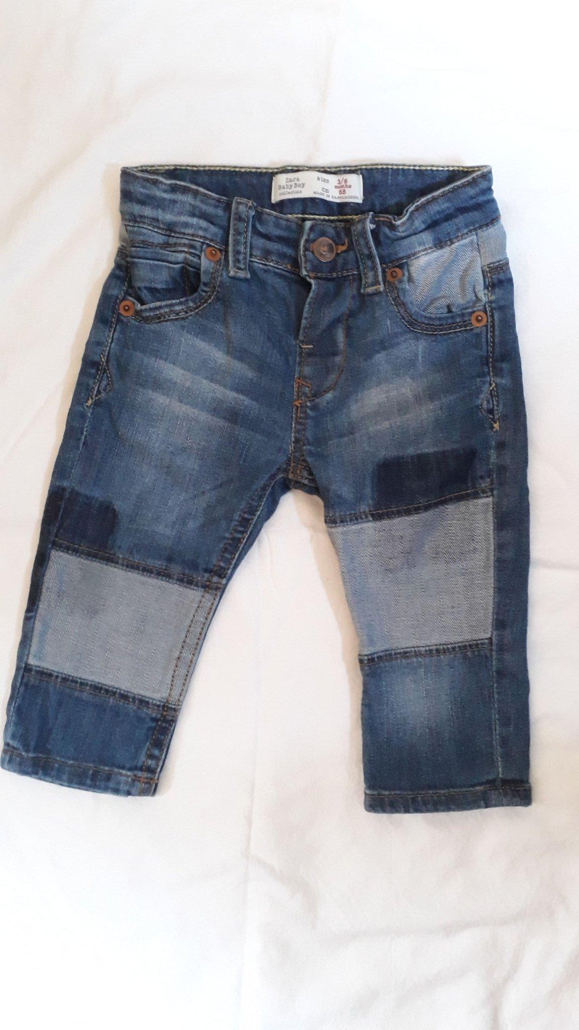 Kläder på Tradera ᐈ 3 955 annonser • Utropspris från 1 kr