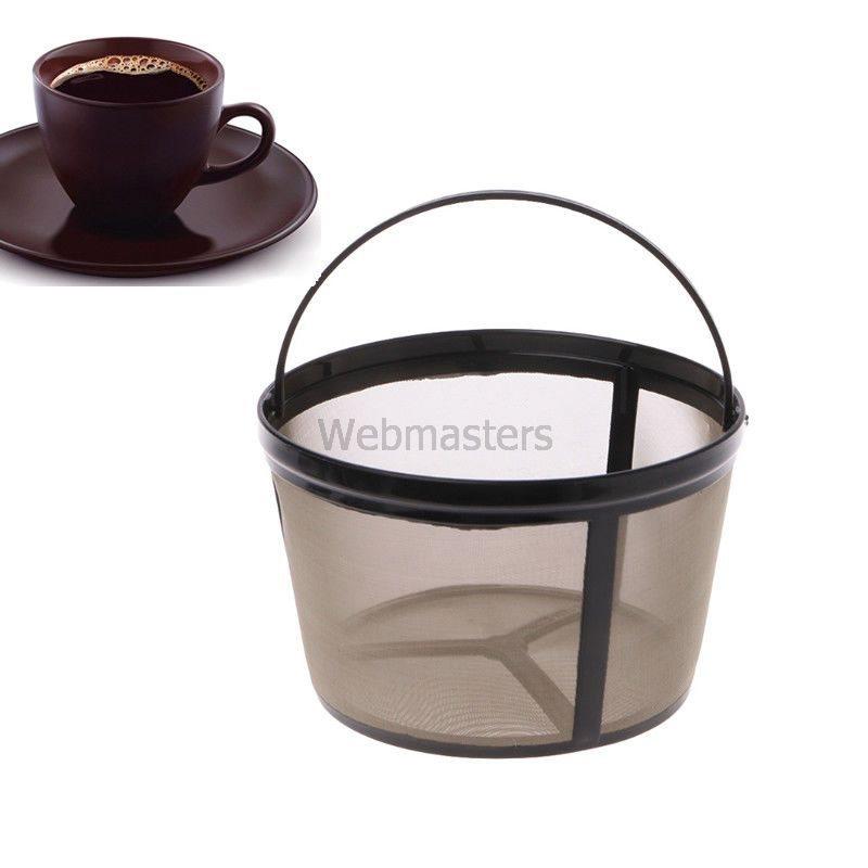 kaffe filter