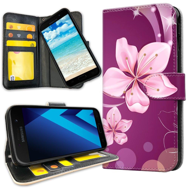 Samsung Galaxy J5 (2017) - Mobilfodr.. (331243604) ᐈ Hobbyprylar på ... ed71e974ceda6