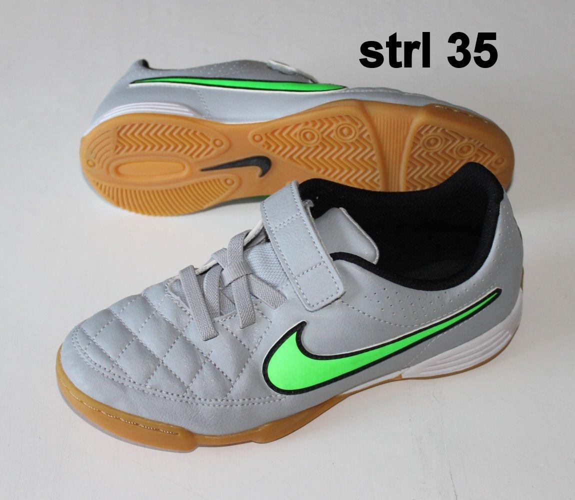 1ec0c5dcc8b5 Gympaskor, gympadojjor, träningsskor, sneakers .. (346305755) ᐈ Köp ...