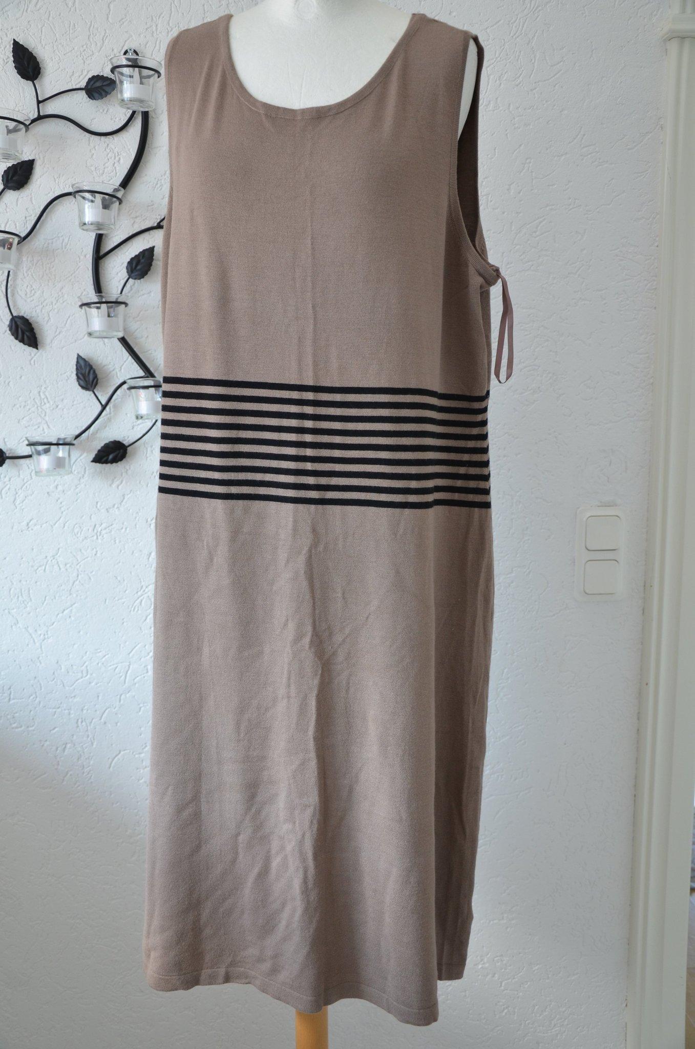 6c7c79ae0332 Härlig finstickad klänning från Bpc selection s.. (355051529) ᐈ Köp ...