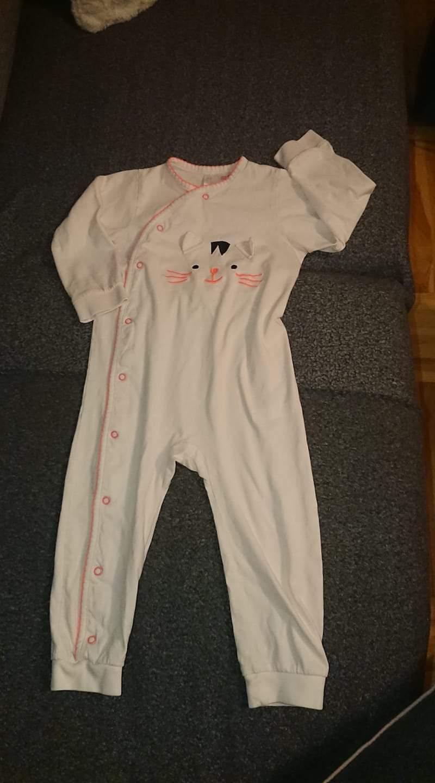 pyjamas str 92