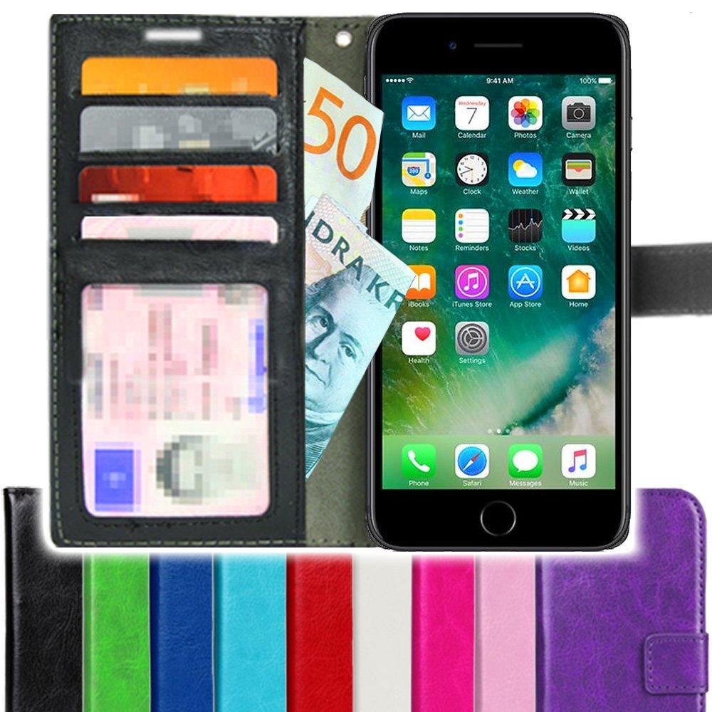 TOPPEN iPhone 8 Plus iPhone 7 Plus Pl.. (265107774) ᐈ EurekaShop på ... 688630234ff52