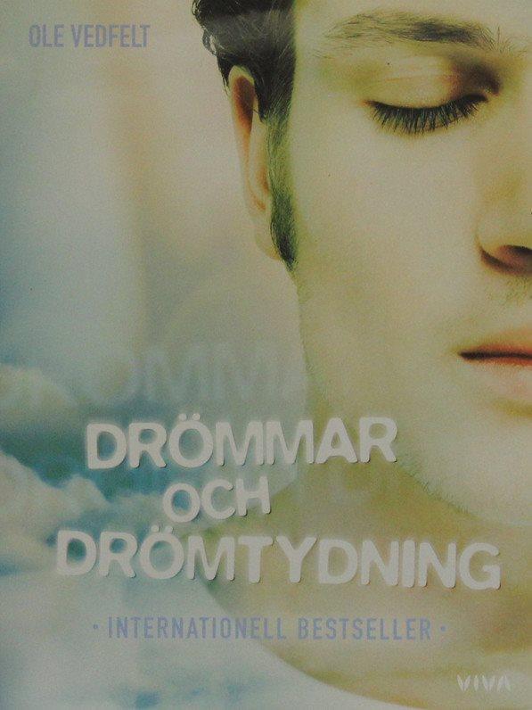 Drömmar och drömtydning, Ole Ole Ole Vedfelt 6ac671