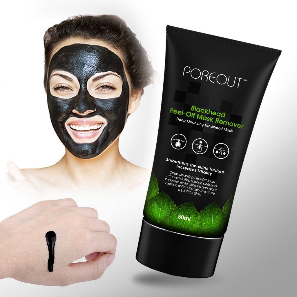black mask köp