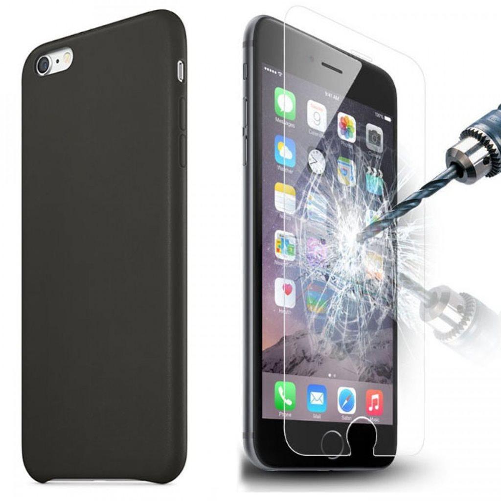 2x Skärmskydd till Apple iPhone 6   .. (296994785) ᐈ RushTrading på ... 90d3356e7fb04