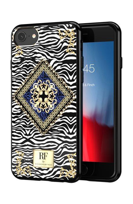 Richmond   Finch Skal för iPhone 6 6.. (332839408) ᐈ Teknikhouse på ... 2d7905cca6700