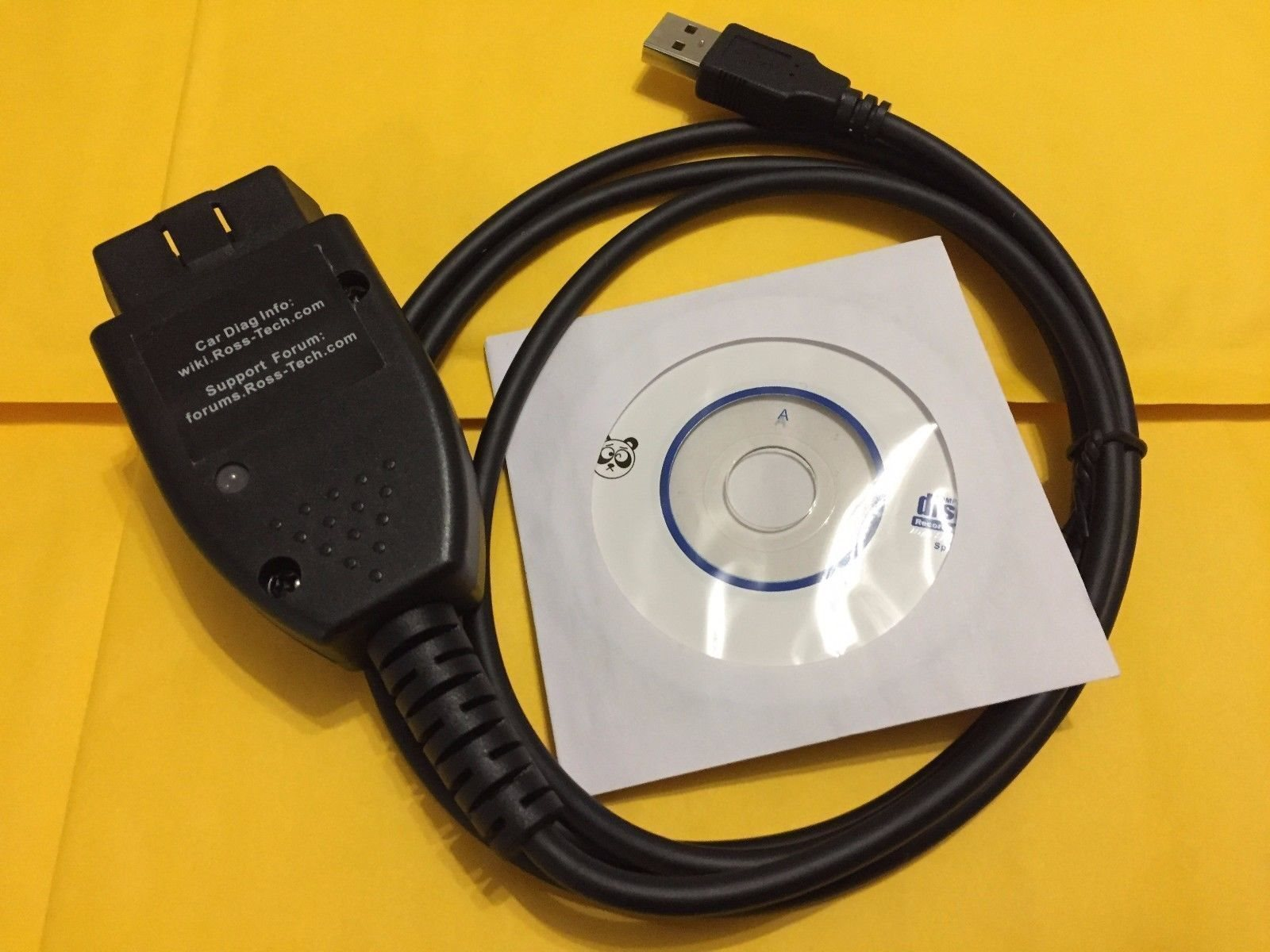 VAG COM 18 2 1 HEX CAN VCDS Bildiagnostik F   (316549876) ᐈ