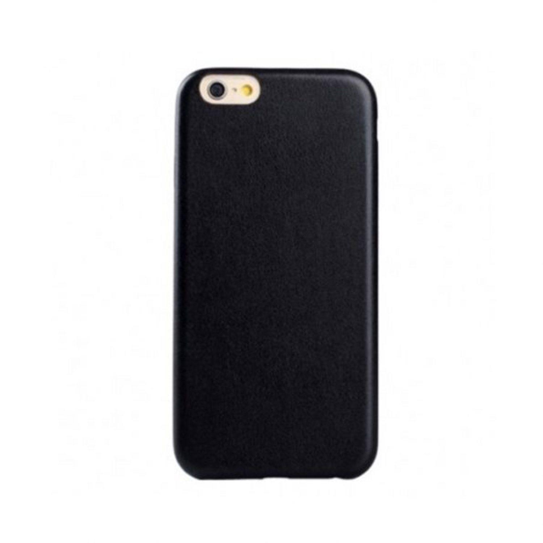 Luxury - Svart - iPhone 8 Plus skal (324802087) ᐈ Macskal på Tradera f350a7346a6b8