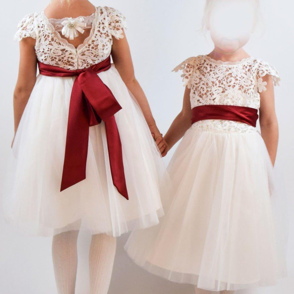e6d1d695f3b2 Näbbklänning klänningar till brudnäbb Spetsklän.. (348543368) ᐈ Köp ...