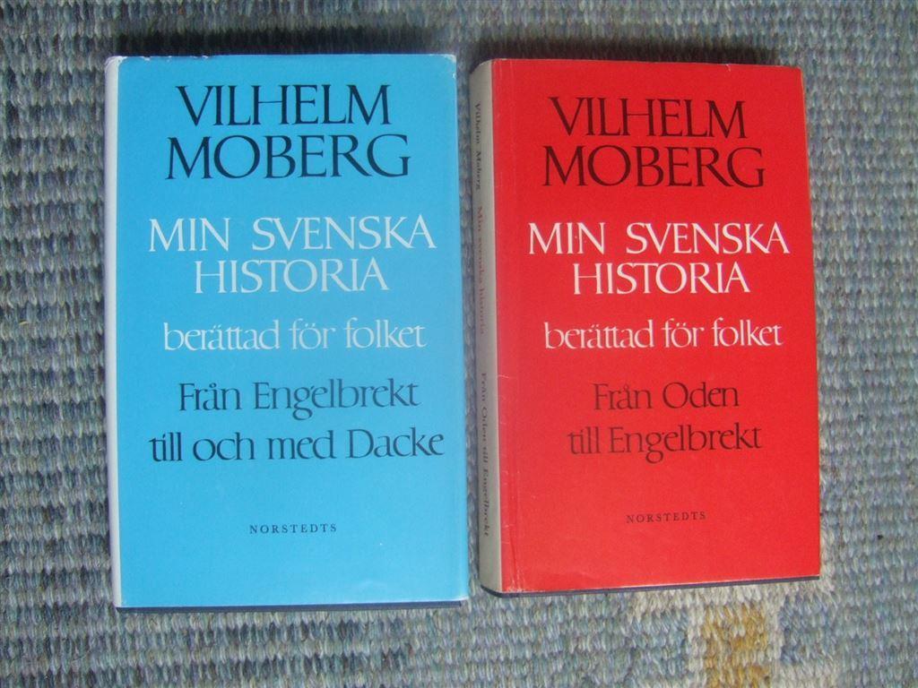 Bildresultat för min svenska historia