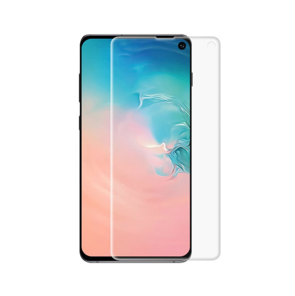 C4U® Samsung Galaxy S10E Heltäckande Sk.. (340763891) ᐈ CASE4YOU på ... 0759a735cfb10