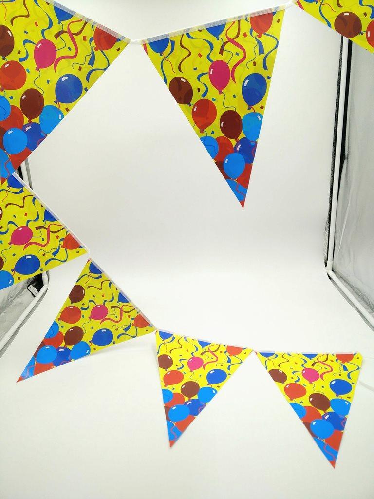 till födelsedag Flagga till födelsedag, fest, kalas oc.. (257564510) ᐈ MrMrs2015  till födelsedag