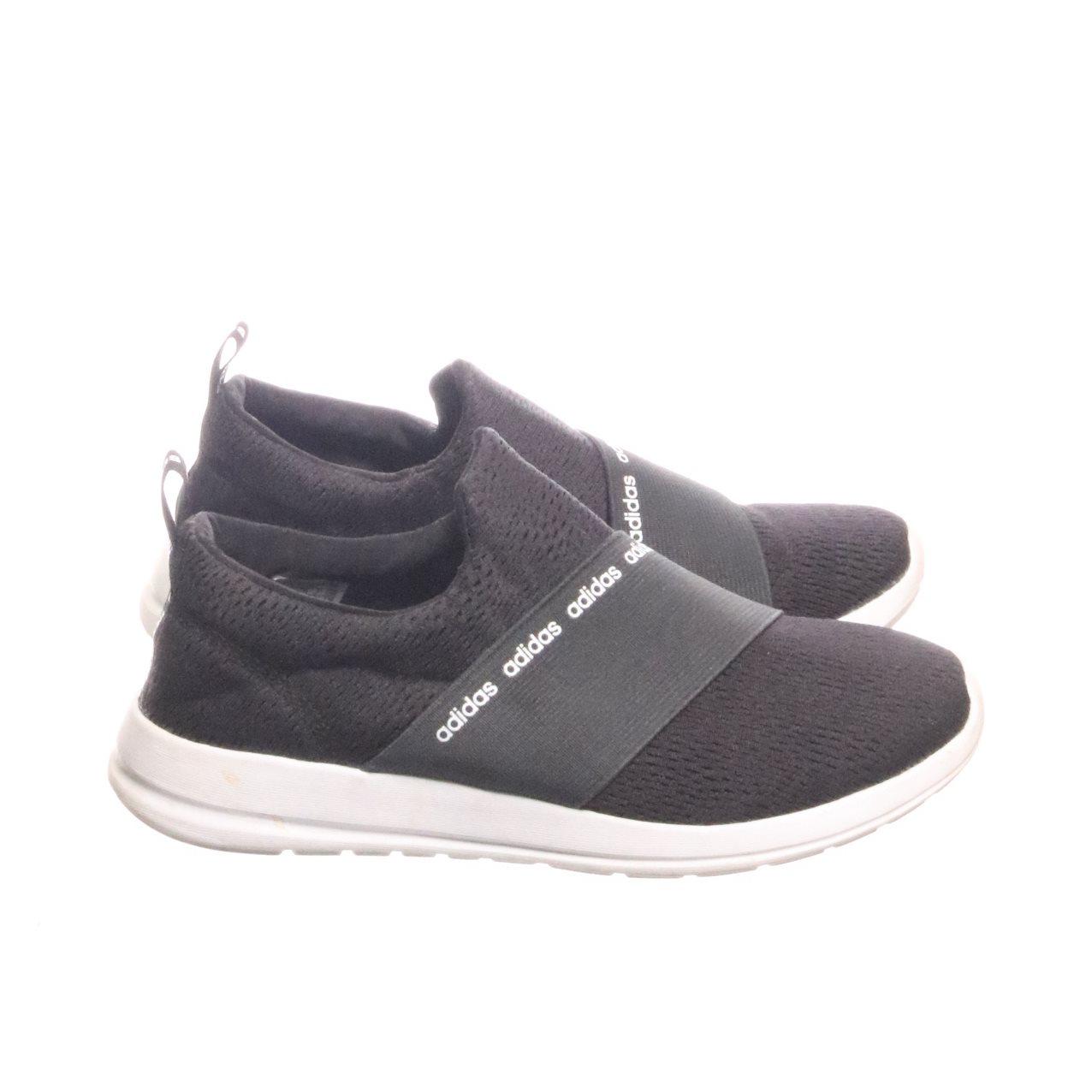 new product 6941d 81554 coupon code for adidas neo sneakers strl 38 svart vit de57a 9fb55