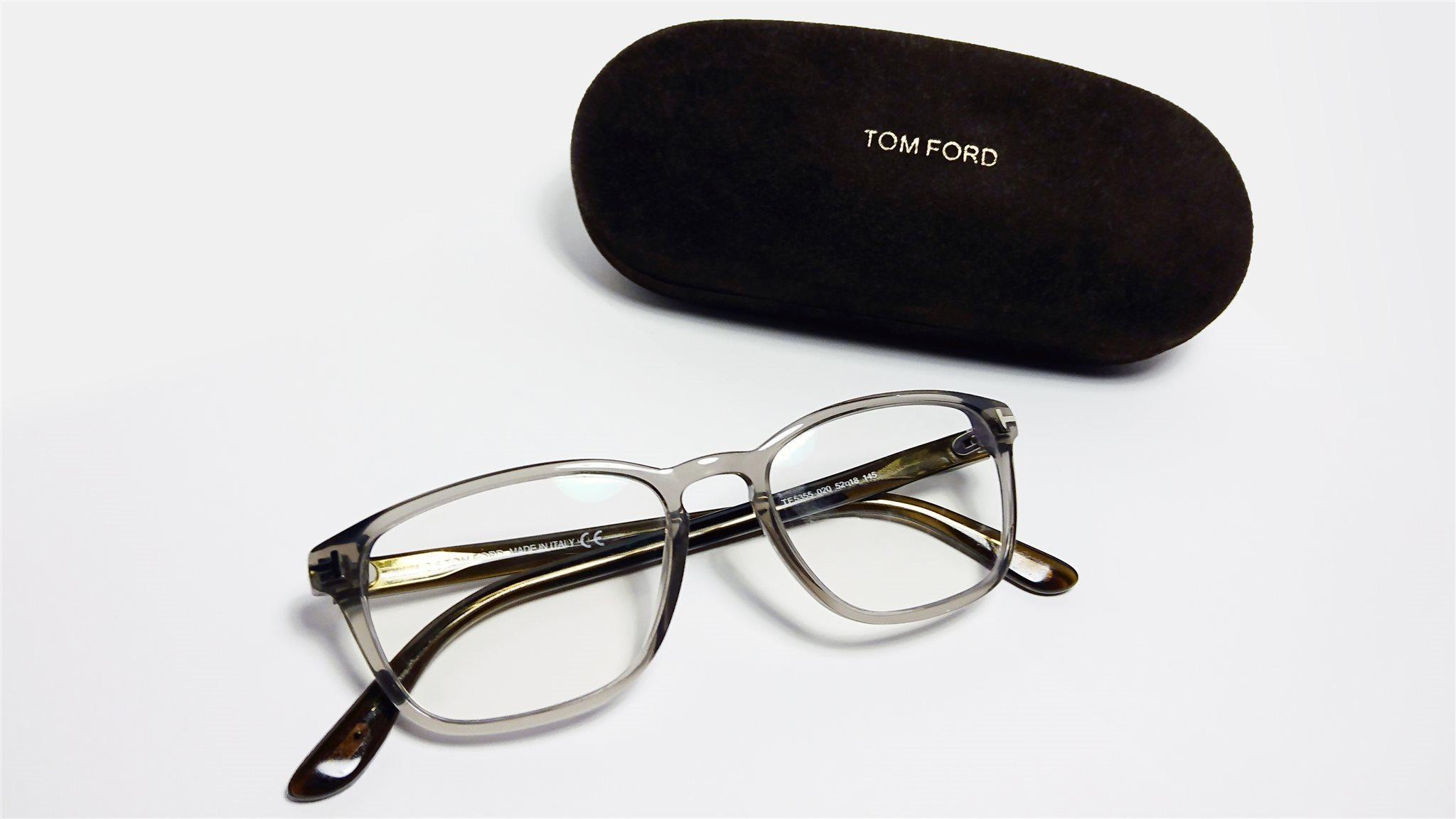 Tom Ford FT5355 020 508e7114213b2