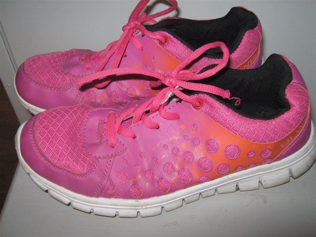 best service 55c1b 89325 328026549 38 BLWR Sneakers Sko ST qzwtxzfI