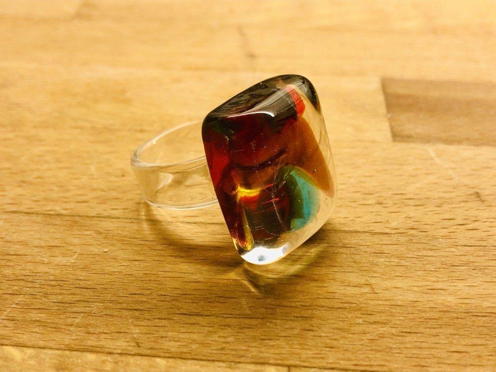 fd303fea Ring 70-tal (340826849) ᐈ Köp på Tradera
