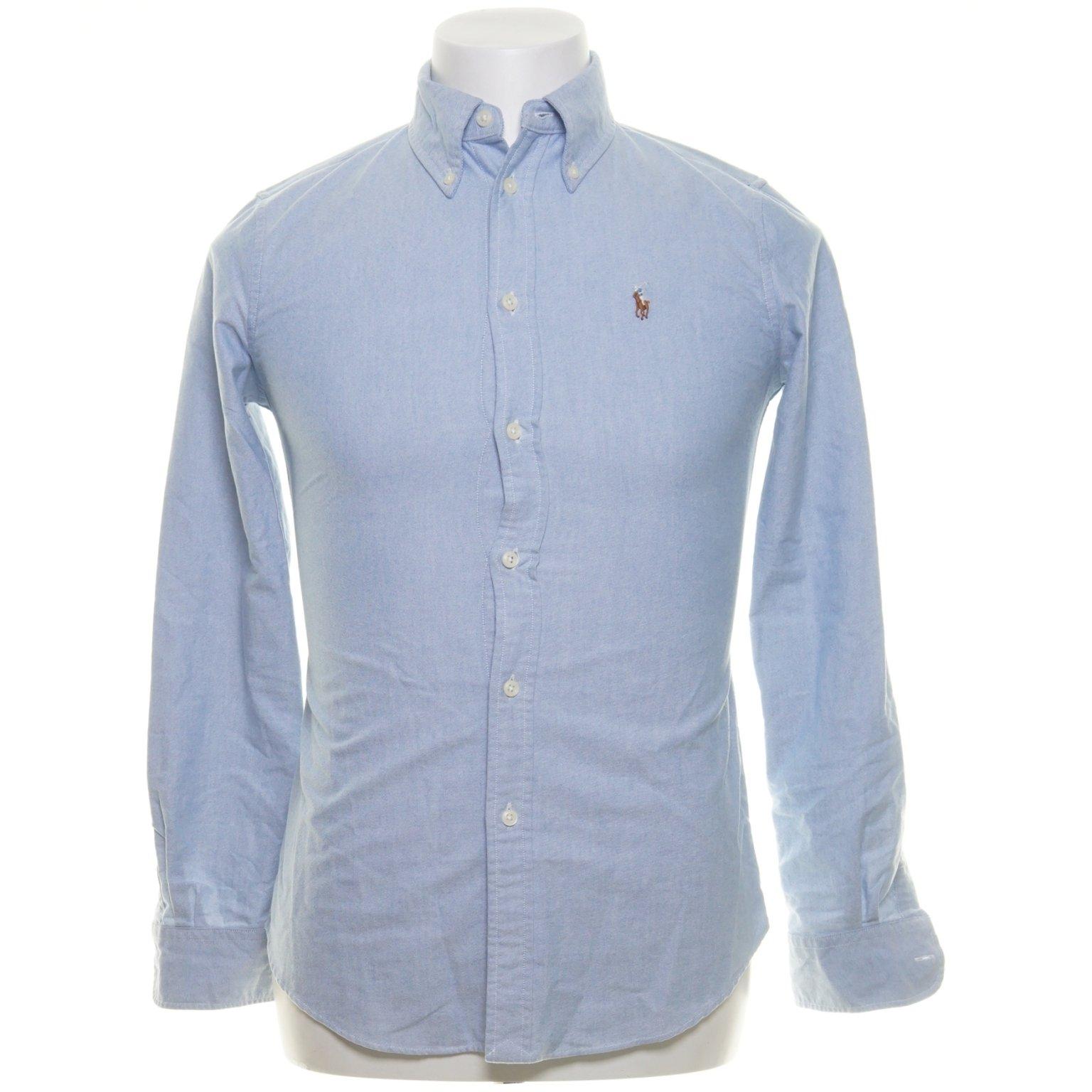 Ralph Lauren Active Black Long Sleeve Tee Shirt Crewneck LRL NWT