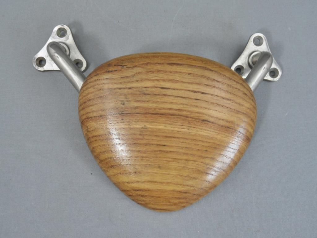 äldre Tryckhandtag Dörrhandtag Tryckplatta dörr på Tradera com