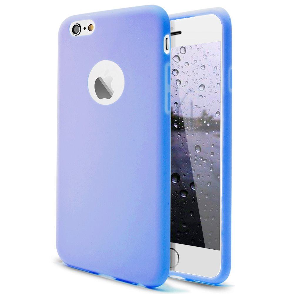 Skal till Apple iPhone 6 Plus   6s P.. (324501612) ᐈ RushTrading på ... 1b0b55b9d0949