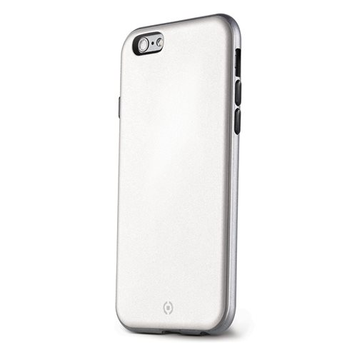 BumperCover iPhone 6 Plus Vit