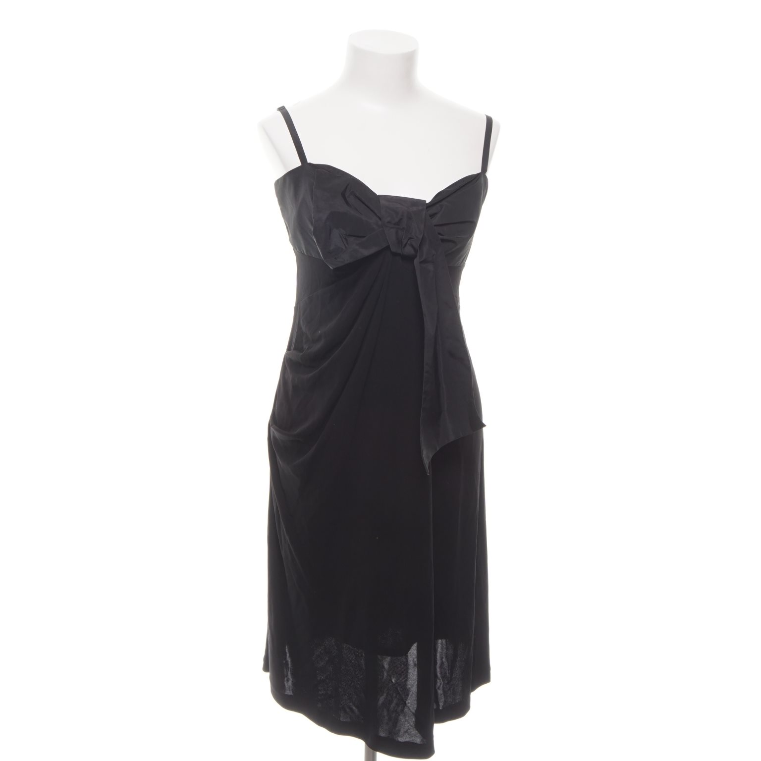 5b65b3fda551 Karen millen klänning