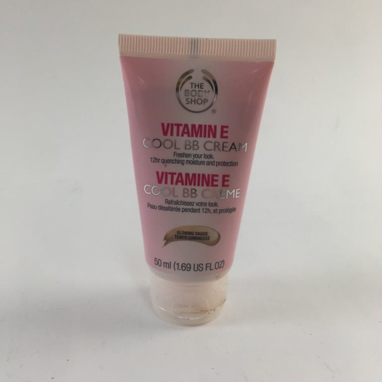 body shop leveranstid
