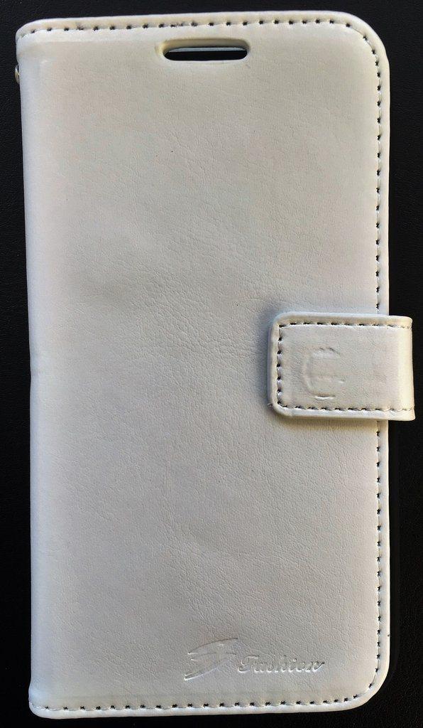 Samsung Galaxy S4 Plånboksfodra.. (272897735) ᐈ Billigamobilskal på ... 7a88dd1bb7494